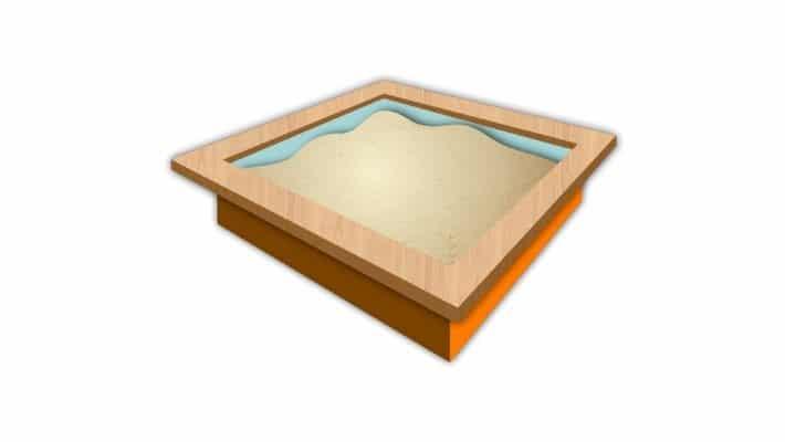 Sandbox_Image