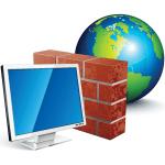 Windows Firewall Image