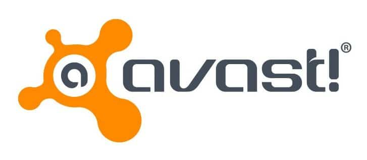 how to disable avast data collection