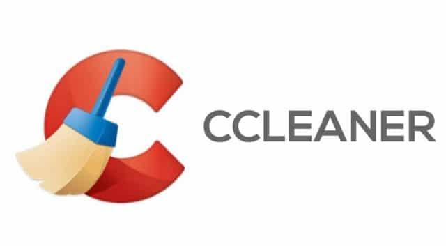 CCleaner-Big