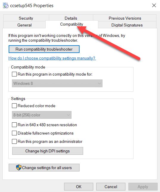 Compatibility Mode 1