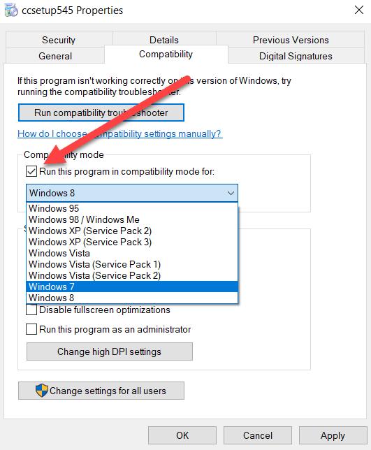 Compatibility Mode 2
