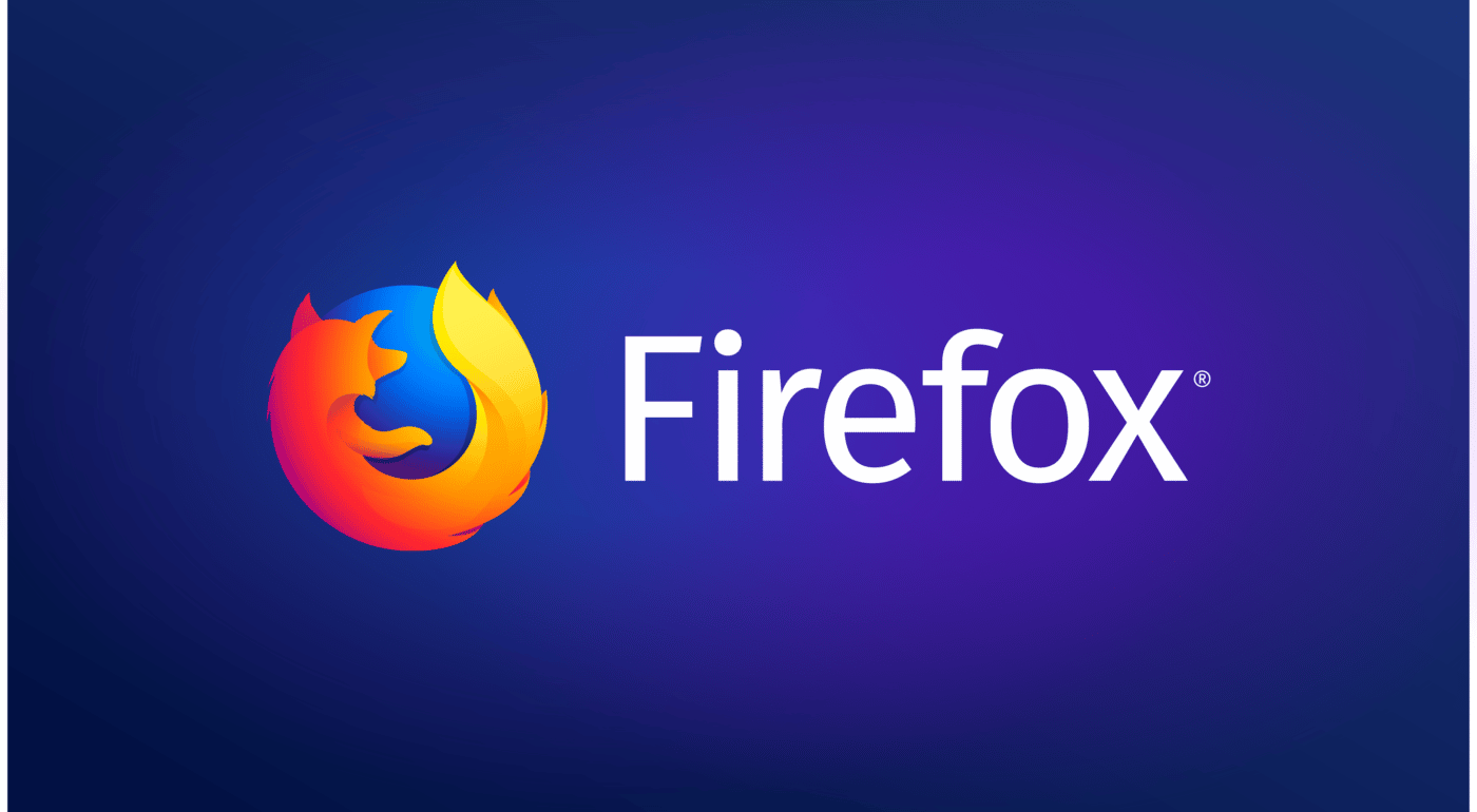How To Prevent Firefox From Updating Automatically?