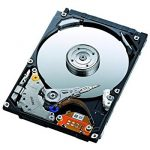 HDD Drives