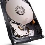 Hdd Wiping