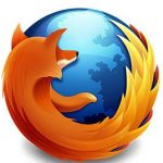 What Is Mozilla Maintenance Service?