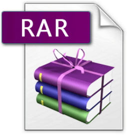 How To Combine And Merge Rar Files? [Steps By Step Method]