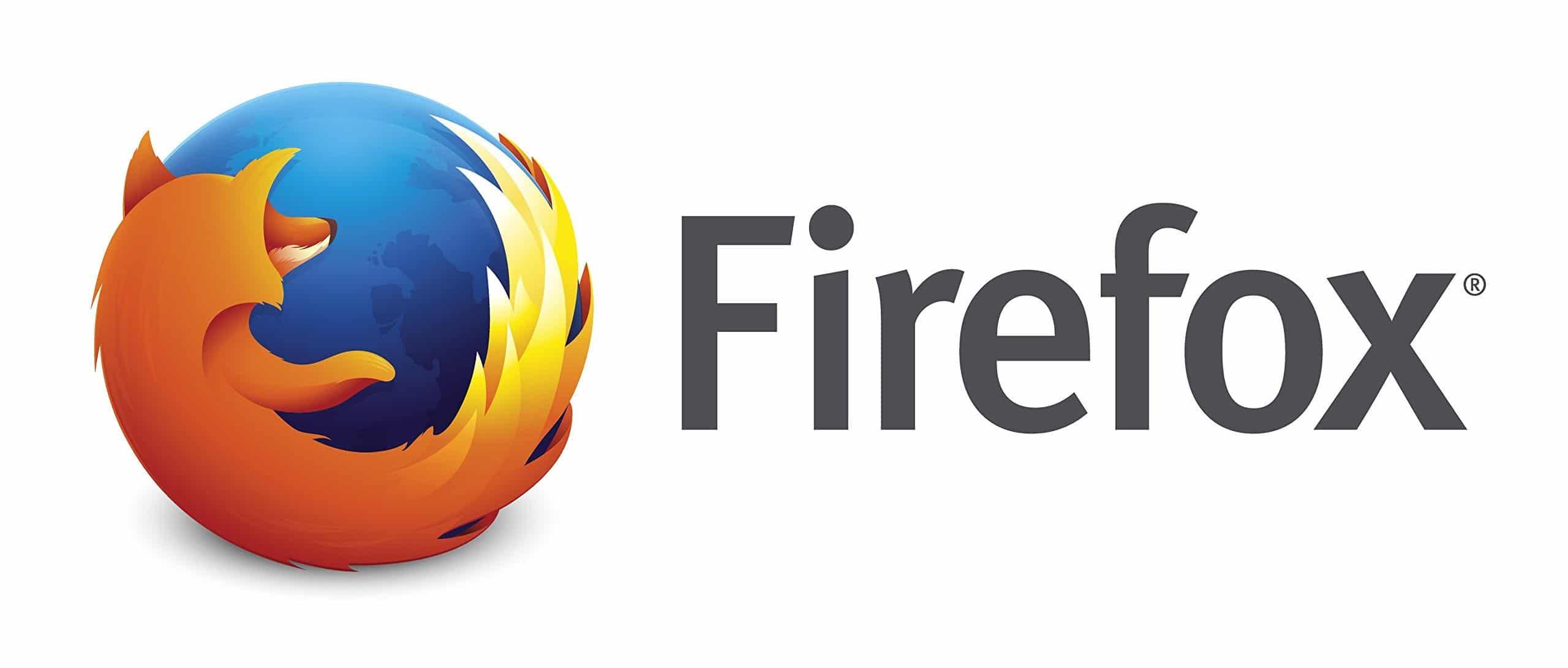 Firefox_Ram_Memory_Issue
