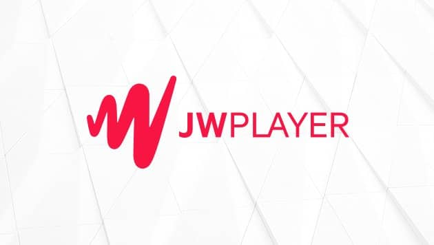 jwplayer android ダウンロード