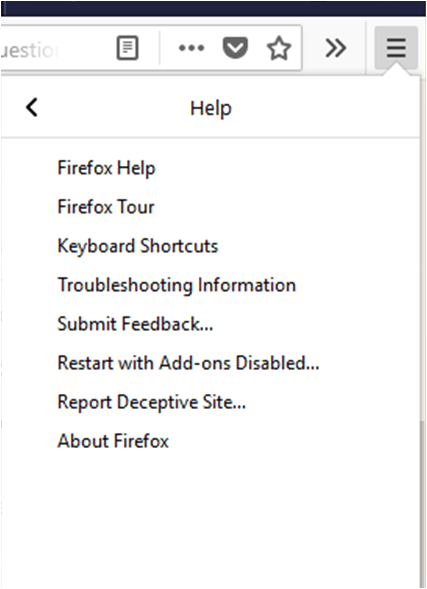 Why Is My Firefox Using A Lot Of Memory? [Resolved]