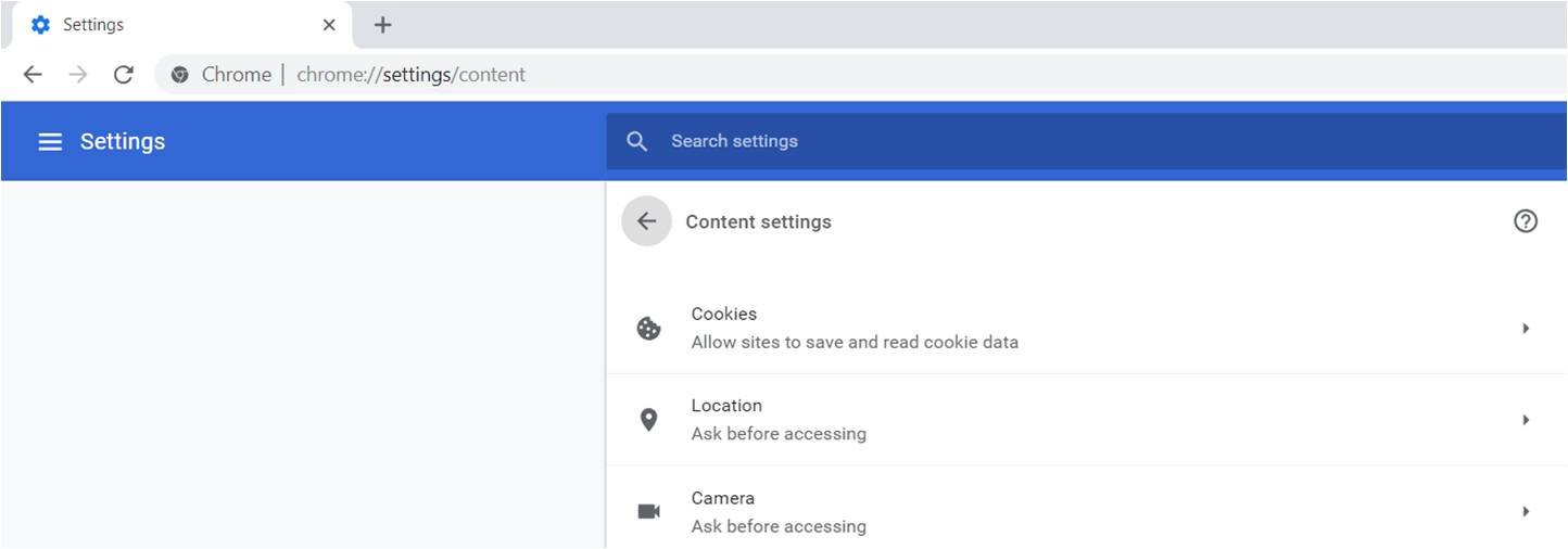 How To Recover Deleted History On Google Chrome [ 6 Ways ]