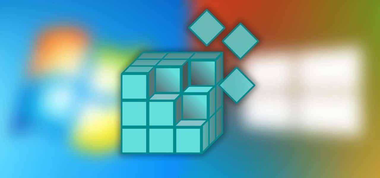 Avast Broken Registry Items Found On Scanning [Solved]