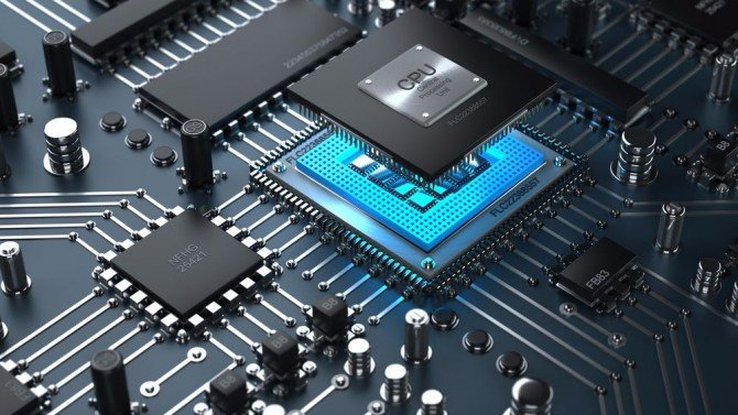 CPU_Core_Issue