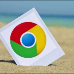 Chrome Bookmark