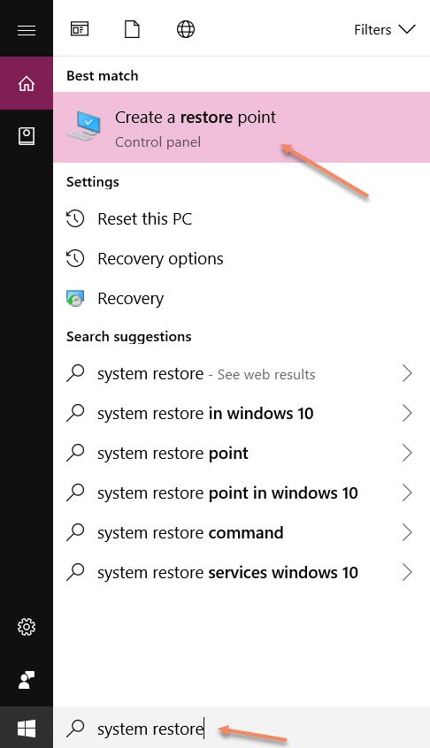 Know How To Fix Application Error 0xc0000022 In Windows 10, 8 , 7