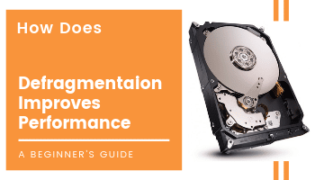 defragmentation-improve-performance