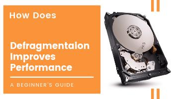 defragmentation-improve-performance