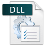 Dll File Error