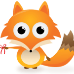 Fire_Fox_Small