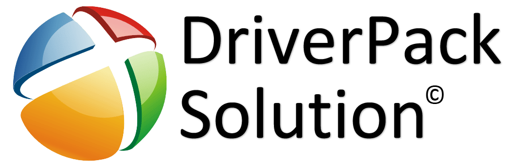 DriverPack-Solution-Safe-To-Download
