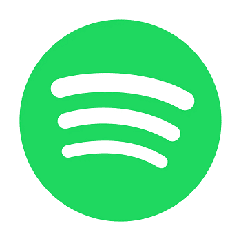 How to Remove Ads From Spotify ? [ 2019 Methods ]