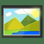 Windows 10 Photo Viewer App