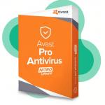 avast-antivirus-Nitro