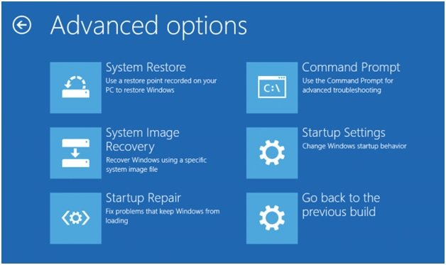 Advanced_Repair_Options