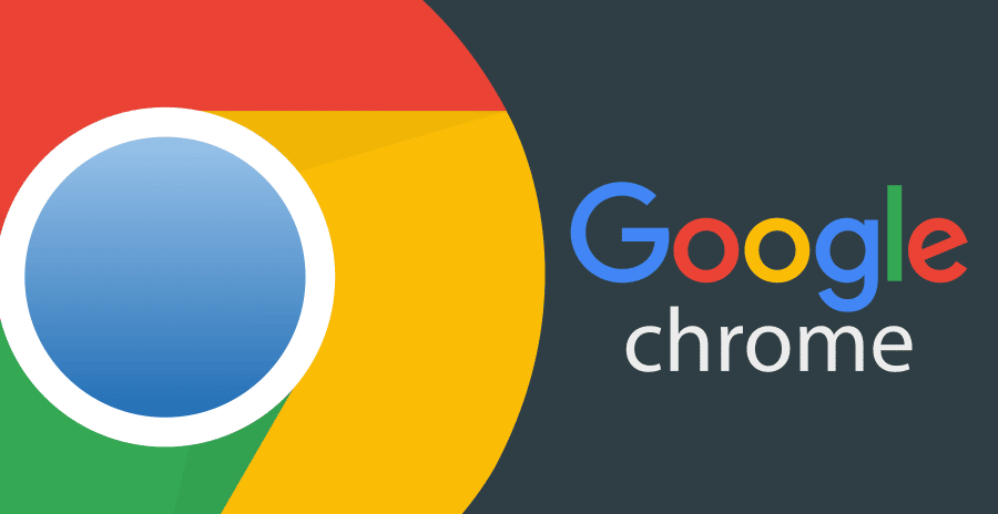 Google_Chrome_Error