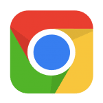 Internet-chrome-icon