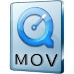 Mov_File