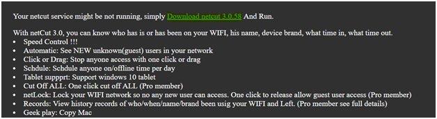 Netcut_3.0