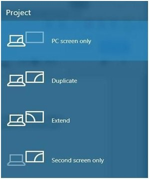Fixing the Black Screen with Cursor on Windows 10 [SOLVED]