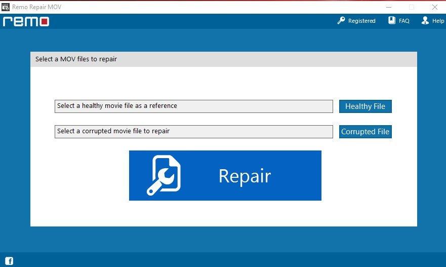 Remo_Repair_Mov_Inside
