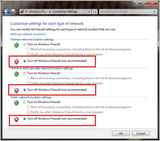 Windows_Firewall_Settings