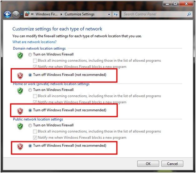 Windows_Firewall_Settings
