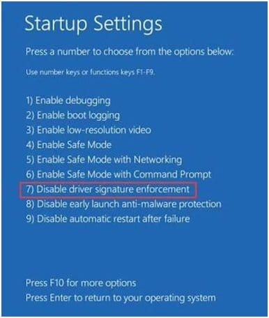 Windows_Startup_Settings