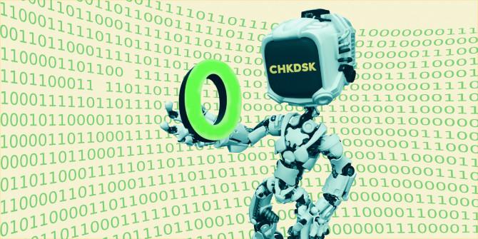 Chkdsk_Stuck