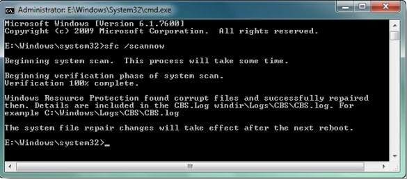 Cmd_system_file_repair