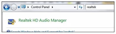 Realtek_Hd_Audio_Manager