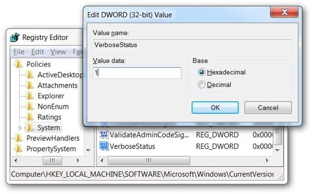 Registry_Edit_Dword