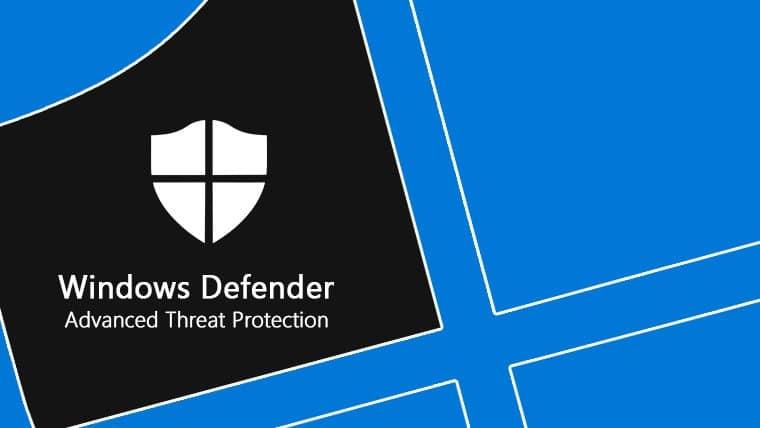 Windows_Defender_Greyed_out_