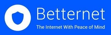 Betternet_Vpn