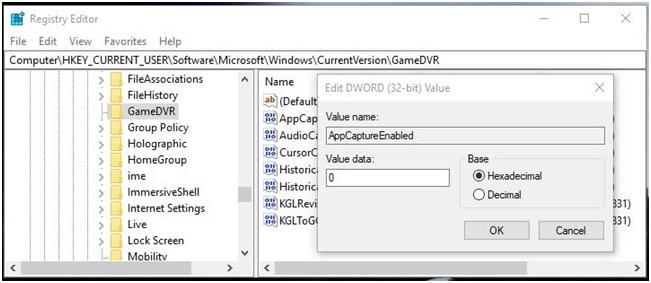 Create_Dword_Value