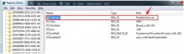 Default_Registry_Value