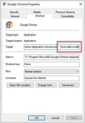 Google_Chrome_Properties