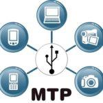 MTP-Error