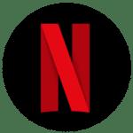 Netflix_On_Linux