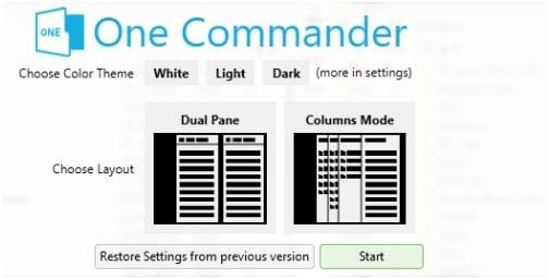 One_Commander_Colour