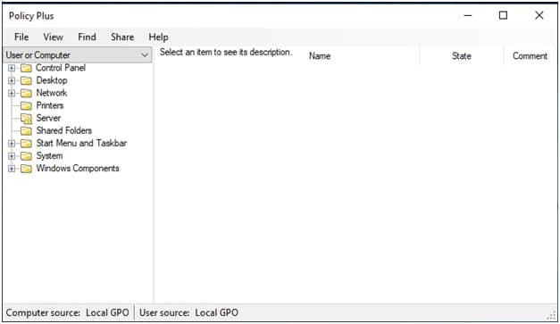 How to Enable 'gpedit' In Windows 10 Home? [SOLVED]